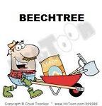BEECHTREE1944