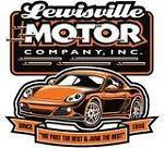 Lewisville Motor Company Inc