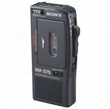 Sony Other Electronics