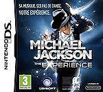 Jeux vidéo pour la musique et danse Ubisoft PAL