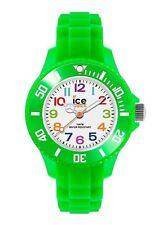 Quarz - (Batterie) Unisex Armbanduhren aus Kunststoff für Kinder