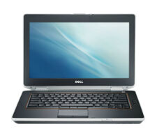 Latitude PC Notebooks/Laptops mit 4GB Arbeitsspeicher E6420 Dell
