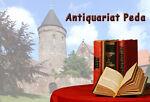 Antiquariat am Thurm