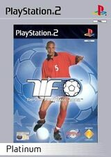 Sony Football PC Video Games