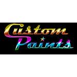 Custom Paints Limited
