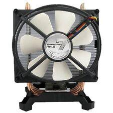 Arctic CPU-Lüfter & -Kühlkörper mit 4-pol. Netzanschluss