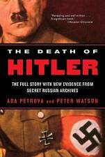 History Paperback Textbooks in Russian