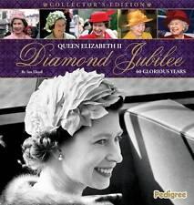 Royalty Hardback Biographies & True Stories