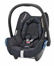 Auto-Babyschalen mit Isofix Cabriofix
