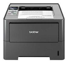 Brother Druckerspeicher für Computer