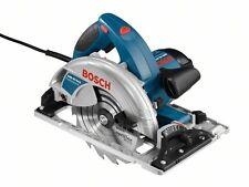 Bosch Professional Kreissägen