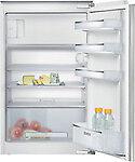 Siemens-Angebotspaket Gefriergeräte & Kühlschränke