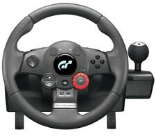 Unbranded/Generic Video Game Racing Wheels