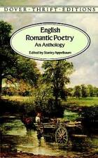 Poetry Books 1950-1999 Publication Year
