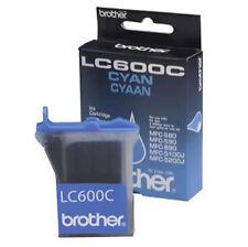 Tonerkassetten in Cyan für Brother