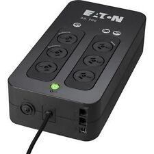 Eaton 220 V Computer Uninterruptible Power Supplies (UPS)