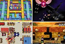 Battle-PC - & Videospiele mit USK ab 12 für die Sony