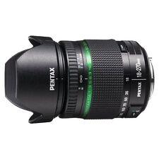 SLR Teleobjektive für Pentax K Zoomobjektiv
