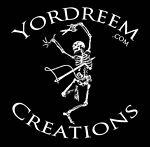 YORDREEM