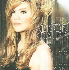 Country Bluegrass 2009 Music CDs