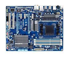 AMD Mainboards mit DDR3 SDRAM-Speicher