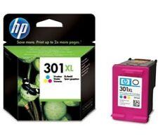 3-farbige Tintenpatronen für Tintenstrahl HP