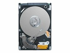 Seagate SATA II Hard Drives (HDD, SSD & NAS)