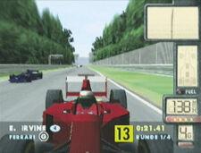 Multiplayer Nintendo PC - & Videospiele mit USK ab 0