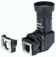 Canon Kamera-Winkelsucher