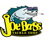 Joe Bass Tackle Shop