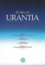Hardcover Dictionaries & Reference Books in Italian