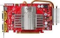 Cartes graphiques et vidéo MSI pour ordinateur NVIDIA GDDR 3