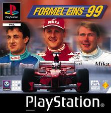 Sony Simulationen-PC - & Videospiele für den PC