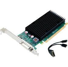 Cartes graphiques et vidéo pour ordinateur NVIDIA avec mémoire de 512 Mo