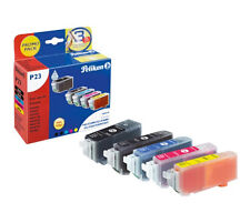 Canon Gelbe Drucker-Kompatibels