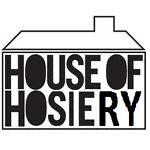 House of Hosiery