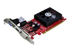 Cartes graphiques et vidéo pour ordinateur NVIDIA avec mémoire de 3 Go