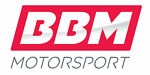 BBM-Motorsport