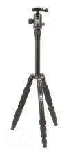 SIRUI Kamera-Stative mit Kugelkopf aus Aluminium