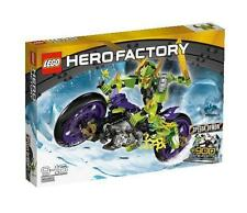 Bionicle LEGO without Packaging