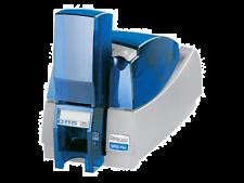 Computer-Thermodrucker mit USB 2.0 Kartendrucker