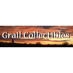 Grail Collectibles
