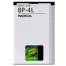 Handy-Akkus ohne Ladegerät für Nokia