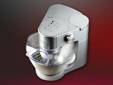 Kenwood Small Kitchen Appliances