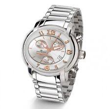 Runde Quarz - (Batterie) Armbanduhren im Luxus-Stil