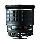 Manual Focus f/1.8 Wide Angle Camera Lenses