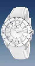 Erwachsene Armbanduhren mit 12-Stunden-Zifferblatt und 50 m (5 ATM) für Damen