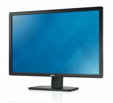 HDMI Standard Computer Monitors with Security Lock Slot