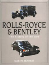 1st Edition Automobiles Hardcover Books