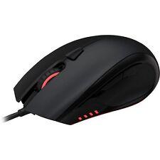 Schnittstelle USB Kabelgebunden Mäuse, Trackballs & Touchpads für Computer mit Dual-Sensor